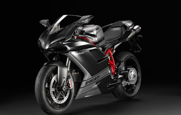 Picture Motorcycle, Ducati, Sportbike