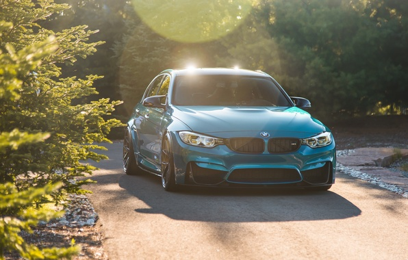 Picture car, bmw, hq Wallpapers, f80