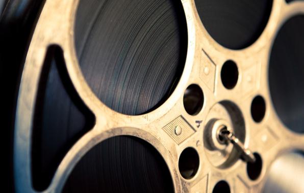 Picture movie, the film, film, the film