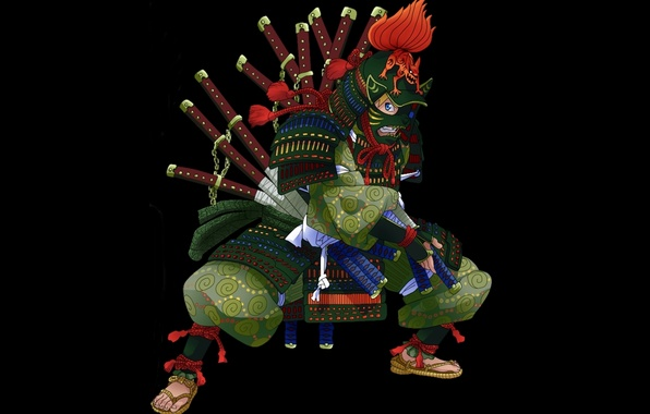 Picture sword, game, naruto, anime, katana, samurai, armour, manga, kyuubi, Uzumaki naruto, japanese, naruto shippuden, uzumaki, …