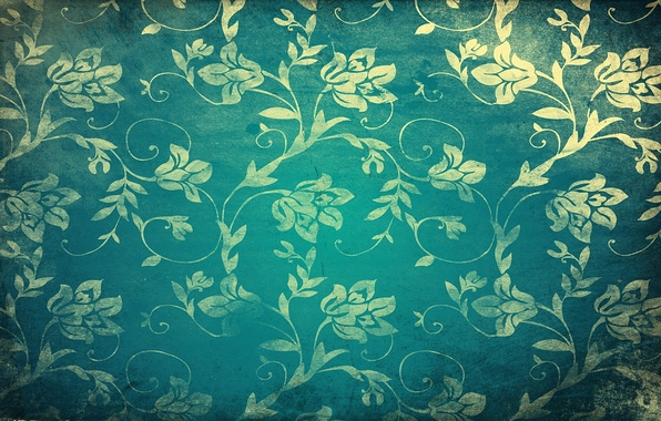 Picture flowers, patterns, texture, lines, texture, patterns, flowers, lines, 2560x1600