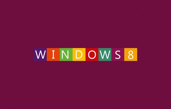 Picture background, Windows, operating system, metro
