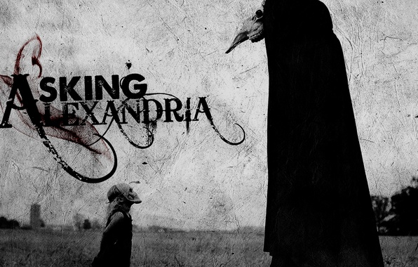 https://img3.goodfon.com/wallpaper/big/e/24/asking-alexandria-metalcore.jpg
