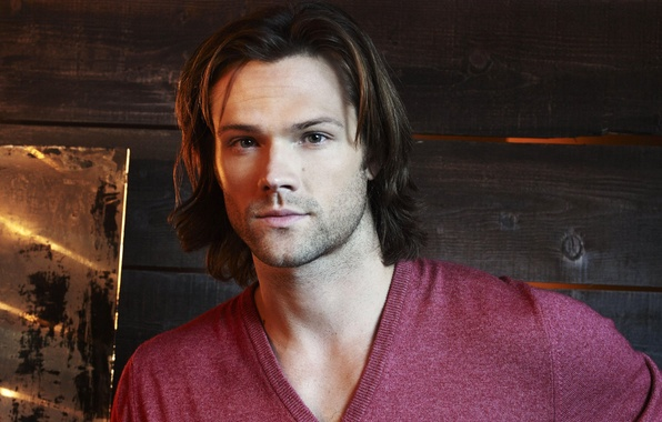 Picture face, portrait, actor, male, Supernatural, Supernatural, Jared Padalecki, Sam Winchester, Over The Padalecki Jared, Sam …