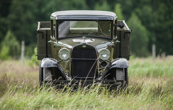 Picture speed, max, car, formula, collection, WWII, army, equipment, cargo, legendary, international, Soviet, WW2, private, high, …