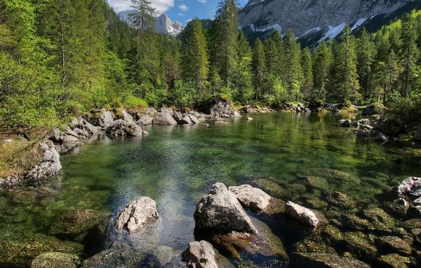 Picture Austria, Republic Of Austria, Republika Avstrija, The Republic Of Austria, Republika Austrija, Dachstein, Hoher Dachstein