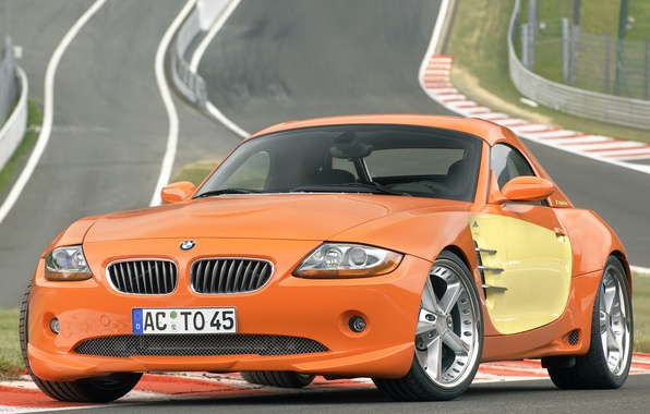 Picture tuning, BMW, cars