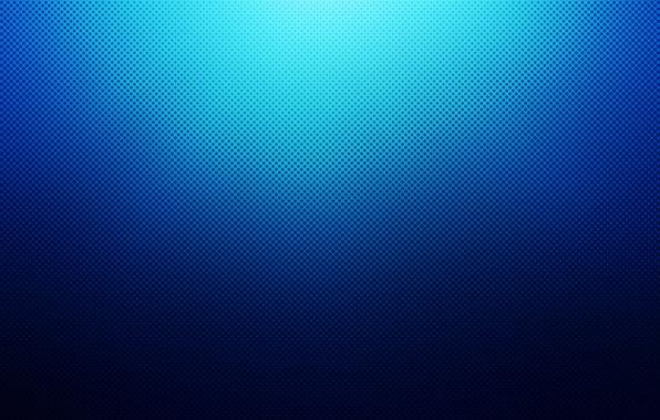 Picture blue, background, texture, texture, blue, backgrounds