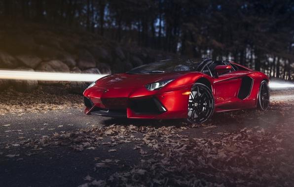 Picture Roadster, supercar, Lamborghini, rechange, Lamborghini Aventador, hq Wallpapers, LP-700-4