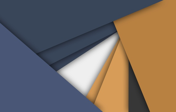 Picture white, line, abstraction, grey, lilac, geometry