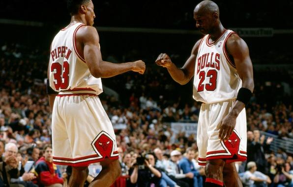Picture Sport, Basketball, Basketball, Jordan, Nba, Jordan, NBA