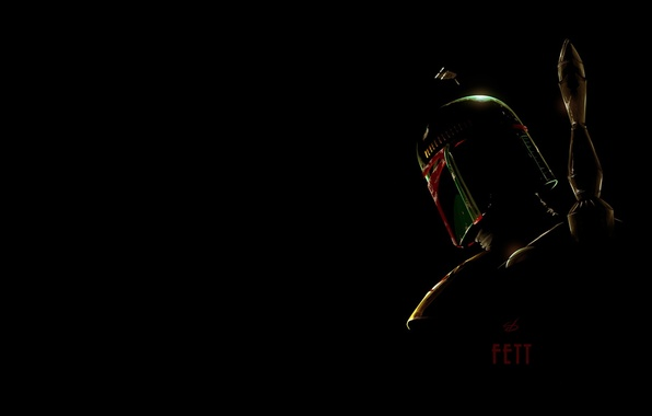 Wallpaper Star Wars Game Of Thrones Boba Fett Game Of Clones We Do Not Sow Images For Desktop Section Minimalizm Download