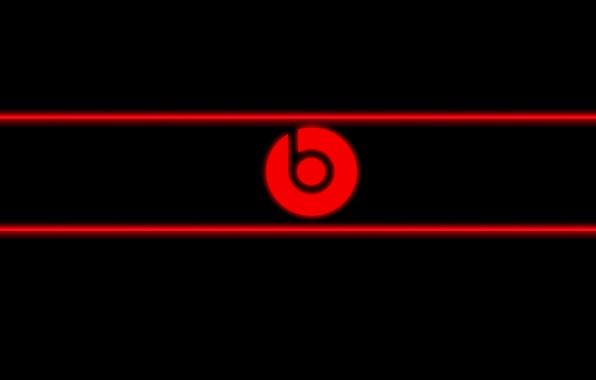 Picture music, music, Dr., logo, dre, htc, beats by dr.dre, beats, doctor, dr., dr.dre, Dre, lable, …