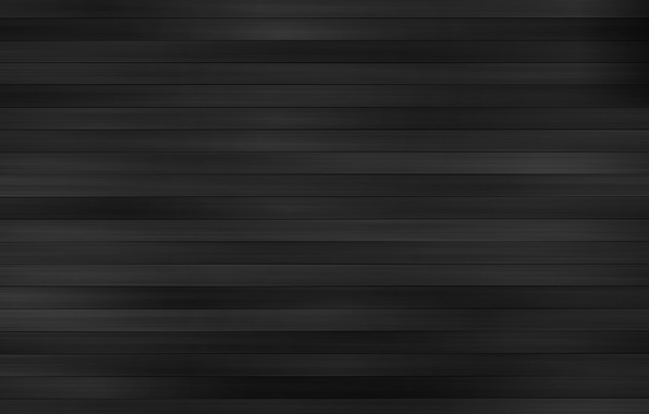 Picture line, strip, grey, background, black, strip, texture, line, texture