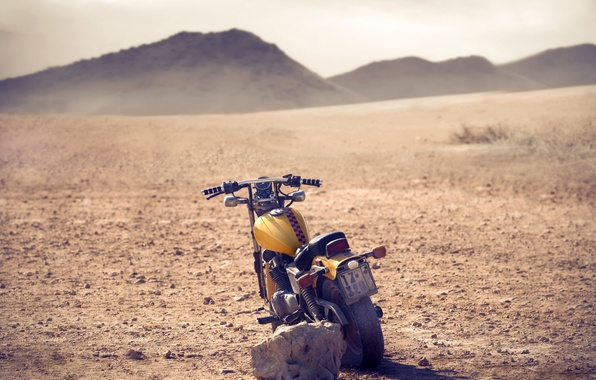 Picture stones, background, earth, hills, widescreen, Wallpaper, mood, stone, wheel, motorcycle, wallpaper, bike, bike, widescreen, background, …