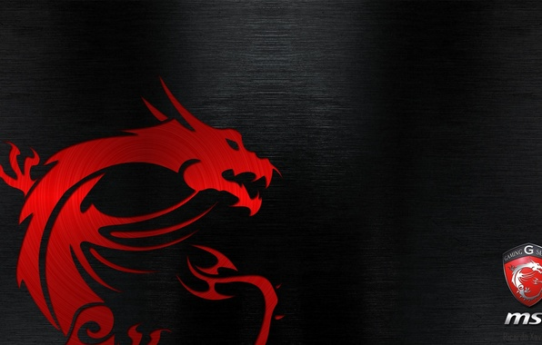 10 New Msi Gaming Series Wallpaper Full Hd 1920 1080 For: Wallpaper Dragon, Gaming, MSI Images For Desktop, Section