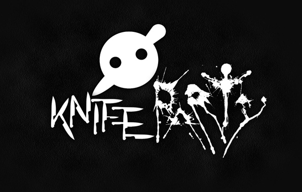 Picture Music, Dubstep, Knife Party, Knife