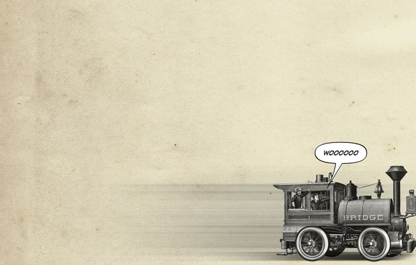 Picture background, the inscription, Wallpaper, the engine, minimalism, art, men