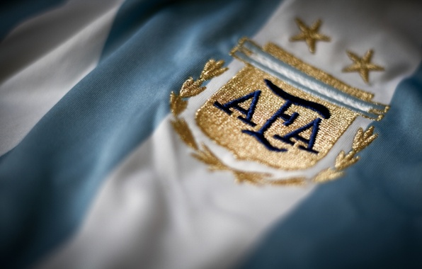 Picture Team, Football, Argentina