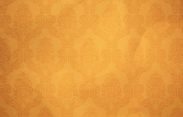 Picture retro, Wallpaper, pattern, texture, vintage, shabby, faded, the Wallpaper, wrinkled, grunge, vintage Wallpaper, worn