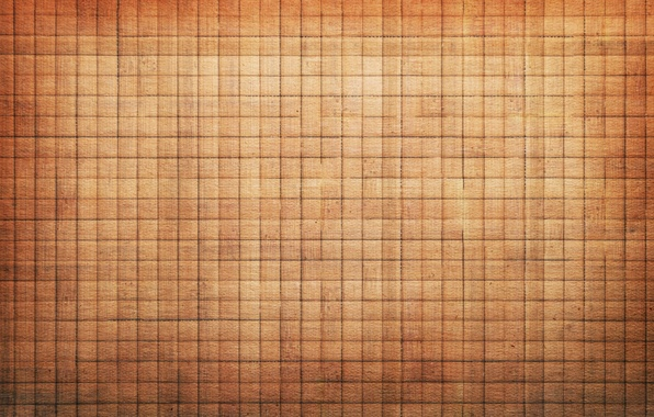 Picture background, texture, squares, cells, brown, beige, light