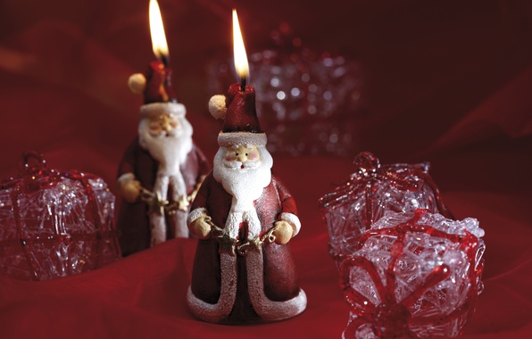 Picture Christmas, New year, Santa, new year, Christmas, toy, santa, toy