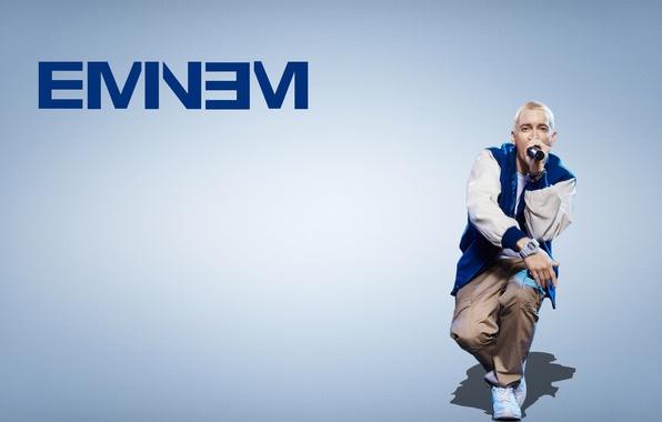 Picture Eminem, Slim Shady, Eminem, Marshall Bruce Mathers, Slim Shady, Marshall Bruse Mathers
