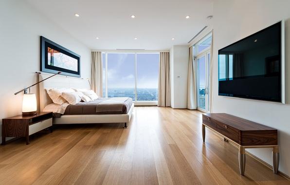 Picture home, luxury, bedroom