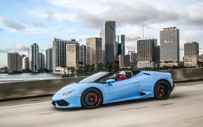 Picture Lamborghini, Lamborghini, LP 610-4, Huracan, hurakan