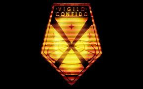 Picture xcom, xcom: enemy within, xcom logo, I watch confido