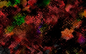 Picture background, pattern, color, cell