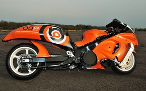 Wallpaper design, style, motorcycle, form, bike, Suzuki