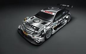 Picture sport, tuning, ring, race, spoiler, mercedes-benz, Mercedes, Mercedes, AMG, DTM, Motorsport, kit, DTM, dtm 2012