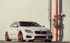 Picture BMW, Series, F13, MV2, ADV05R