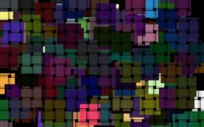 Picture Wallpaper, basket, color, weave
