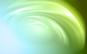 Picture abstraction, pattern, pattern, abstraction, blue-green abstraction, green and blue abstraction