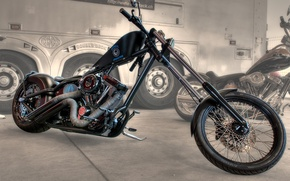 Picture design, style, background, HDR, motorcycle, form, bike