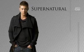 Picture series, supernatural, supernatural, Jensen ackles, Dean Winchester