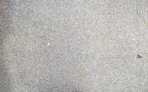 Picture wallpaper, grey, texture, background, pattern, street, asphalt, gray, pavement, sidewalk