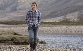 Picture girl, actress, Emma Watson, Emma Watson