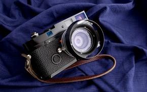 Wallpaper background, camera, Leica MP-6