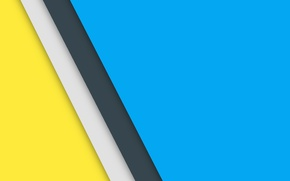 Picture white, line, yellow, grey, blue, texture