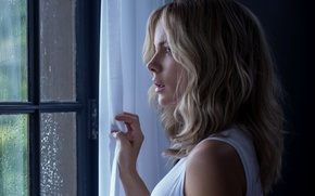 Wallpaper Kate Beckinsale, Room frustration, The Disappointments Room