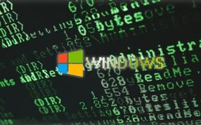 Picture Windows, Linux, MacOS, Windows 8, Windows 10