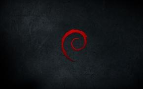 Picture linux, Linux, debian, Debian