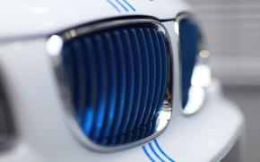 Picture BMW, Series 1, ActiveE, BMW Concept ActiveE, Efficient Dynamics