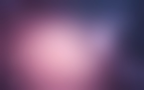 Picture pink, purple, shine