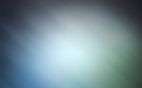 Picture blue, grey, background, blue, blur