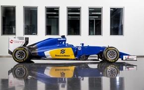 Picture Formula 1, Clean, C34