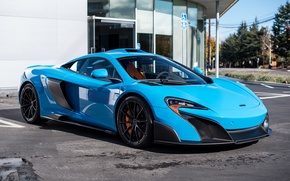 Picture 157, Blue, Mexico, mclaren, 675LT
